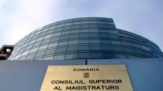 Proiectele de OUG pentru graţiere şi modificarea codurilor penale, analizate de CSM