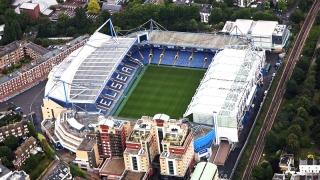 Proiectul depus de Chelsea privind construirea unui nou stadion, acceptat de primarul Londrei