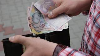 Proiectul Legii salarizării, depus în Parlament după Paște!