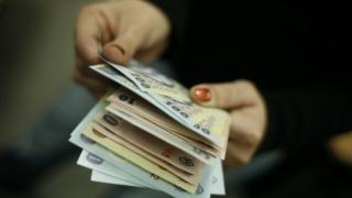 Proiectul Legii salarizării unitare nemulțumiți atrage