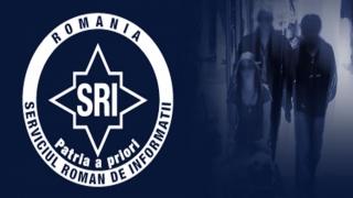 Proiectul SII Analytics al SRI, suspect! Se cere o investigaţie serioasă!