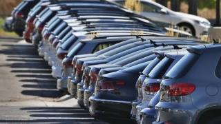 Proprietarii de mașini Volkswagen cer despăgubiri în instanță, în Germania