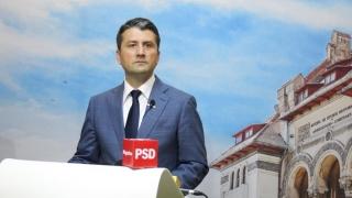 PSD a învins la mustață noul PNL în județul Constanța!