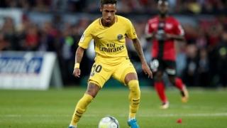 PSG riscă să fie eliminată din Cupele Europene!
