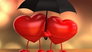 """Psihologi: """"Opusul iubirii nu e ura..."""""""