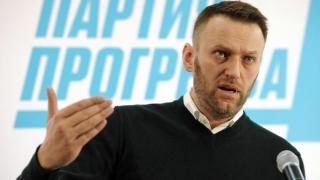 Putin își elimină contracandidații