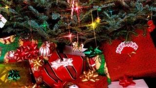 Creștinii din întreaga lume sărbătoresc Crăciunul - nașterea Mântuitorului