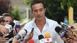 """Radu Mazăre, trimis în judecată în dosarul """"Henri Coandă"""""""