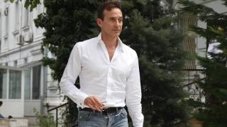 Radu Mazăre va deveni consultantul unei mari companii turistice