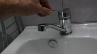 Atenție, se oprește apa în cartierul Rotunda din orașul Medgidia!