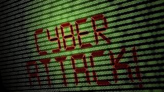 Război? Nu, doar prostie! NATO şi atacurile cibernetice, baba şi mitraliera