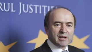Război total între ministrul Justiției și DNA. Motivul? Dosarul penal al lui Dragnea!