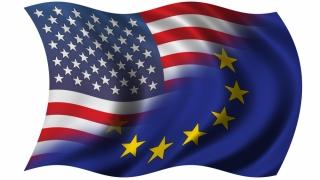 Războiul declaraţiilor economice între SUA şi UE