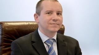 Șeful RCS & RDS, urmărit penal pentru spălare de bani