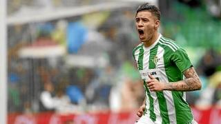 Real Betis, cu Toşca integralist, s-a impus în deplasarea de la Malaga