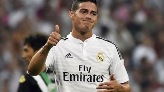Real Madrid, afectată de Brexit