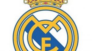 Real Madrid, clubul cu cele mai mari venituri și în sezonul 2015-2016
