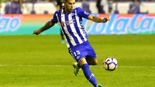 Real Madrid va plăti clauza de reziliere a contractului lui Theo Hernandez
