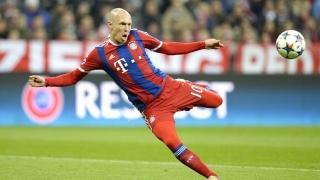 Real și Bayern confirmă