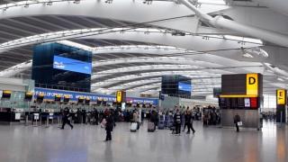 Record absolut în iulie! Pe Aeroportul Heathrow au trecut 7,53 milioane de pasageri