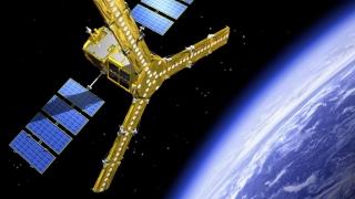 Record rusesc! 73 de sateliți au ajuns pe orbită dintr-o singură lansare