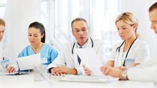 Recunoașterea titlurilor de medic specialist eliberate de alte state