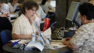 Restructurarea creditului în lei, mai ușoară?