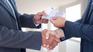IMM Invest 2018 - credite garantate 50% pentru start-up-uri