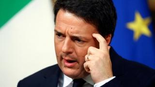 Referendum decisiv pentru Italia și Europa