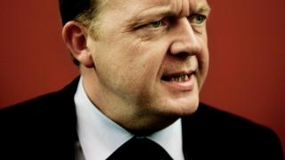 Referendum pe modelul Brexitului în Danemarca? Premierul spune NU!