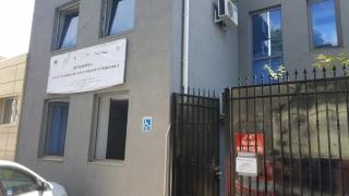 Refugiații primesc consiliere la Centrul Regional de Integrare din Constanța