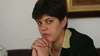 Refuzul lui Kovesi de a respecta legea, în faţa ministrului Justiţiei