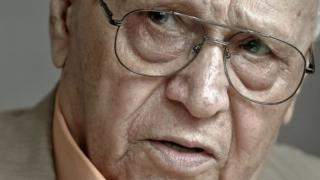 """Regimul lui Ion Ficior a dus la """"lichidarea fizică și psihică a deținuților"""""""