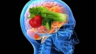 Pericolul din frigider. Alimente care perturbă creierul