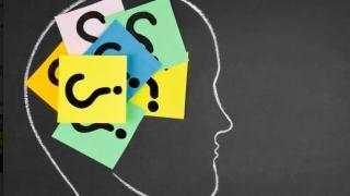 Mintea corectă versus Mintea incorectă