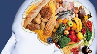 Ți-e poftă de dulce și pâine? Creierul tău vrea glucoză!