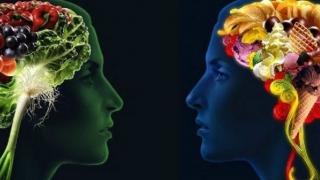 Cum să menții creierul sănătos