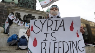 Reluarea negocierilor de pace din Siria rămâne incertă