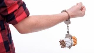 Renunțarea la fumat. Iată 5 avantaje esențiale!