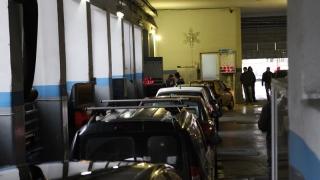 Reprezentanțele RAR își modifică programul de lucru