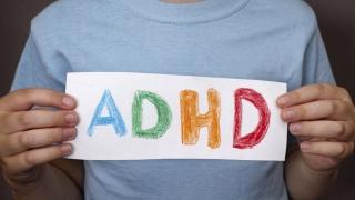 Reprezintă agresivitatea un simptom al ADHD-ului?