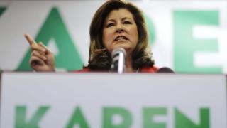 Republicanii câștigă în Georgia, după cea mai scumpă campanie din istoria SUA