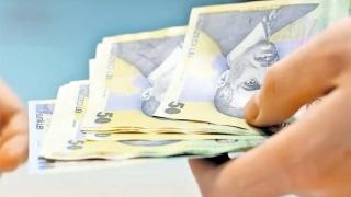 Salariile militarilor vor creşte cu 15% de la 1 iulie