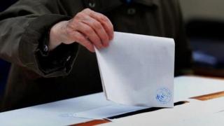 Crește numărul alegătorilor la europarlamentare