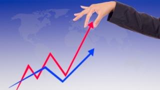 Banca Mondială îmbunătățește la 4% estimările privind creșterea economiei românești