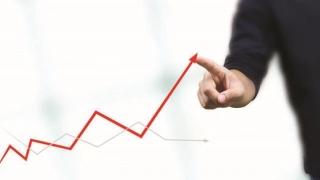 România e iarăși boss la creștere pe procente