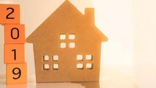 Piața imobiliară revine la nivelul dinaintea crizei