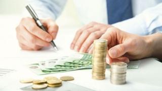 Noi creşteri salariale în sistemul bugetar, anunţate de ministrul Muncii