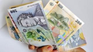 Legea salarizării se modifică din nou. Creşteri salariale pentru bugetari