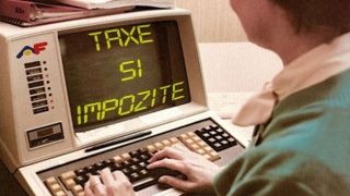 Patronatele se tem de creșteri uriașe ale taxelor și impozitelor la Constanța